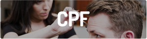 bouton-formation-CPF